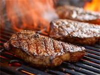 סטייק, בשר, בקר / אילוסטרציה: שאטרסטוק