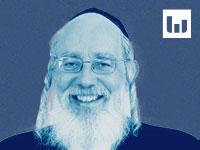 ישראל אייכלר / צילום: אתר הכנסת