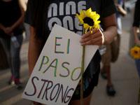 אל פאסו./  צילום: רויטרס Jose Luis Gonzalez ,