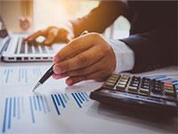 ניתן לשלם מס במועד המכירה רק על הסכום המהוון / אילוסטרציה:  Shutterstock/ א.ס.א.פ קרייטיב