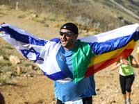 עדנאן אסעד / צילום: תומר פדר