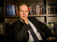 עוד אילן בומבך/ צילום: שלומי יוסף