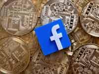 פייסבוק מציעה תחליף כסף שיהיה מבוסס על רשתות חברתיות/ צילום:  רויטרס, DADO RUVIC
