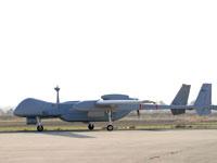 """מל""""ט / צילום: תעשייה אווירית"""