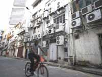 סינגפור  / צילום:  Shutterstock/ א.ס.א.פ קריאייטיב