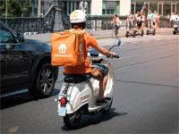 מיני–ג'ובס/ צילום:  Shutterstock/ א.ס.א.פ קריאייטיב