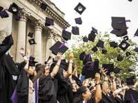 סטודנטים  /צילום:  Shutterstock/ א.ס.א.פ קריאייטיב