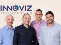 Innoviz אינוויז / צילום: דיוויד גארב