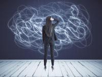 הרשות לחדשנות מעודדת נשים לבקש מענקים /  צילום: Shutterstock א.ס.א.פ קרייטיב