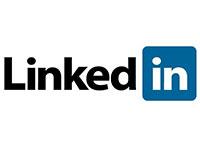 לינקדאין linkedin / צלם: יחצ