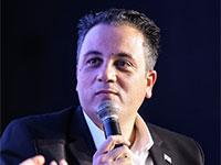 רועי כהן, רשימת העצמאים / צילום: שלומי יוסף