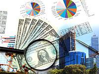 העולם הכלכלי / אילוסטרציה: shutterstock