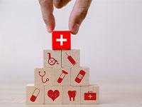 ארון תרופות מגוון / אילוסטרציה:  Shutterstock/ א.ס.א.פ קריאייטיב