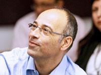 ירון זליכה / צילום: שלומי יוסף