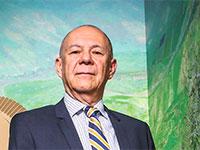 """דב סלע, מנכ""""ל ראדא / צילום: שלומי יוסף"""