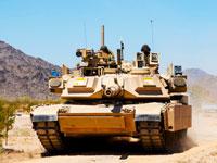 רפאל תספק מערכות מעיל רוח נוספות לצבא האמריקני / צילום: דוברות רפאל