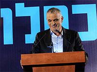 משה כחלון / צילום: שלומי יוסף