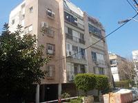 דופלקס ברחוב עמדן 7, מתחם בזל, תל אביב / צילום: איל יצהר