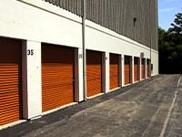 נחשפים לסקטור האחסון הפרטי בארצות הברית / צילום: shutterstock
