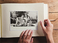 אילוסטרציה: Shutterstock/ א.ס.א.פ קריאייטיב
