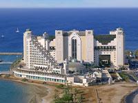מלון של פתאל באילת / צילום: יחצ