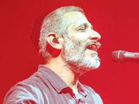 אביתר בנאי / צילום: שלומי פינטו