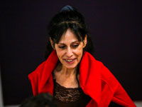 מיכל קליינמן זעירא / צילום: שלומי יוסף