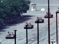 30 שנה לטבח טיאננמן: אסונן של סין ושל דמוקרטיות בעולם הלא–מערבי