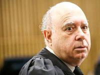 עורך דין פיני רובין / צילום: שלומי יוסף