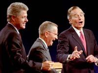 הטייקון שטילטל את הפוליטיקה האמריקאית מת אתמול