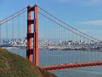 סן פרנסיסקו / צילום: רויטרס