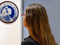 ורד ק. / צילום: שחר לוי, משרד הביטחון
