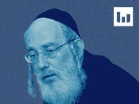 ישראל אייכלר / צילום: איל יצהר
