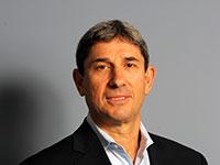 """דן בודנר, מנכ""""ל ורינט / צילום: איל יצהר"""