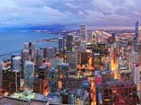 שיקגו / צילום: Shutterstock | א.ס.א.פ קריאייטיב