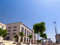 עיריית ירושלים  / צילום:  Shutterstock/ א.ס.א.פ קרייטיב