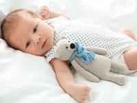 סנסור לחיתול / צילום:  Shutterstock/ א.ס.א.פ קריאייטיב