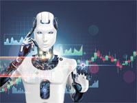הגורם העל אנושי/  איור: Shutterstock   א.ס.א.פ קריאייטיב
