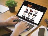 מרוקנים מחסנים , בהלת הקניות / צילום:  Shutterstock/ א.ס.א.פ קריאייטיב