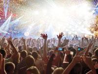 צילום:  Shutterstock/ א.ס.א.פ קרייטיב