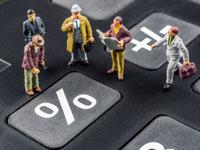 מה החזאי מבין / איור:  Shutterstock/ א.ס.א.פ קרייטיב
