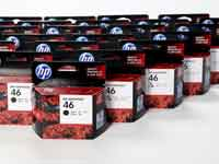 HP חברת /צילום :Shutterstock / א.ס.א.פ קריאייטיב