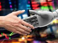השקעות הפקטור משנות את שוק ההון / צילום:  Shutterstock/ א.ס.א.פ קריאייטיב