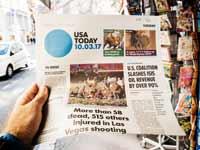 USA Today/  צילום: shutterstock אס איי פי קריאייטיב