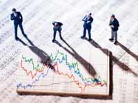 מניות הערך/  צילום:  Shutterstock/ א.ס.א.פ קריאייטיב