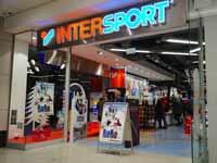חנות של אינטרספורט בפולין / צילום:  Shutterstock/ א.ס.א.פ קריאייטיב