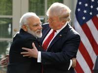 טראמפ שיקר? ראש ממשלת הודו טוען שלא ביקש ממנו תיווך מול פקיסטן