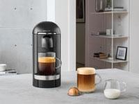 מכונת קפה ורטו/ צילום: יחצ