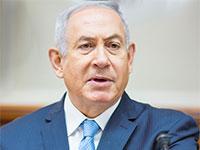 האם ישראל תקבל ראש ממשלה