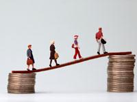 שוק העבודה / צילום: Shutterstock | א.ס.א.פ קריאייטיב